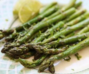 5 продуктов, которые способны улучшать пищеварение