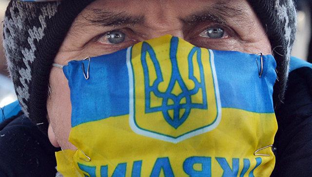 Украине запретили бесплатно …