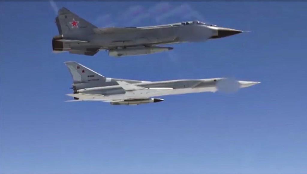 """""""Как защититься от российского гиперзвукового оружия?"""" Размышления и споры иностранцев"""