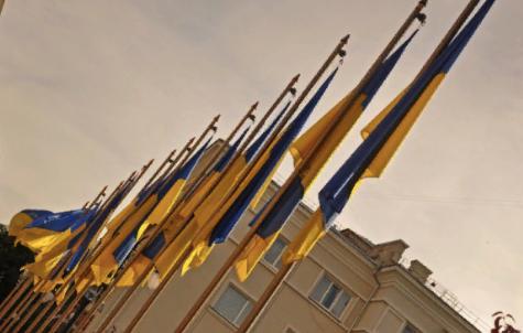 """В МИД Украины придумали """"идеальный"""" план возвращения Донбасса"""