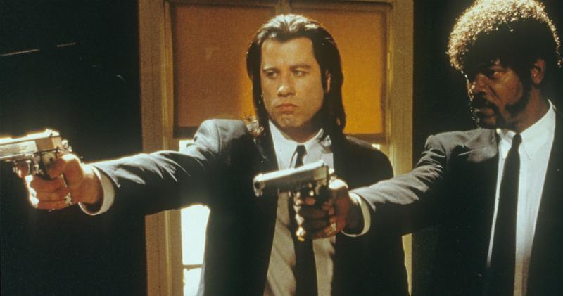 «I dare you! I double dare you, mother******»: 10 фильмов, которые стоит посмотреть в оригинале