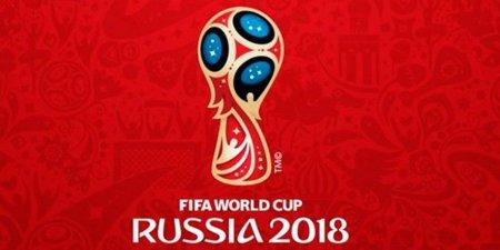 ЧМ-2018 на пороге: в Петербурге открылся «Парк футбола»
