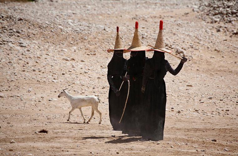 Колдовство, магия в мире, женщина, закон, запрет, люди, саудовская аравия