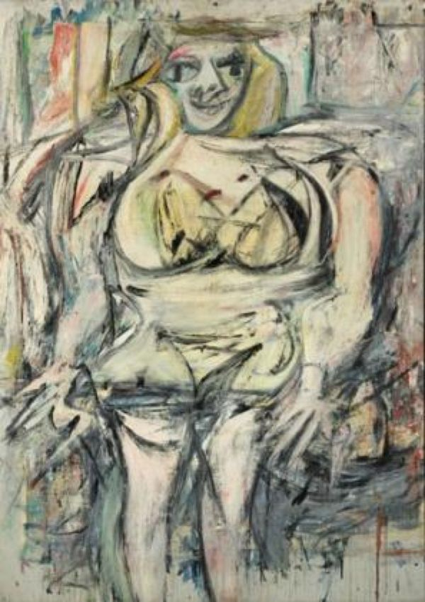 http://artinvestment.ru/content/download/articles/20090323_cohen_coll_de_kooning.jpg