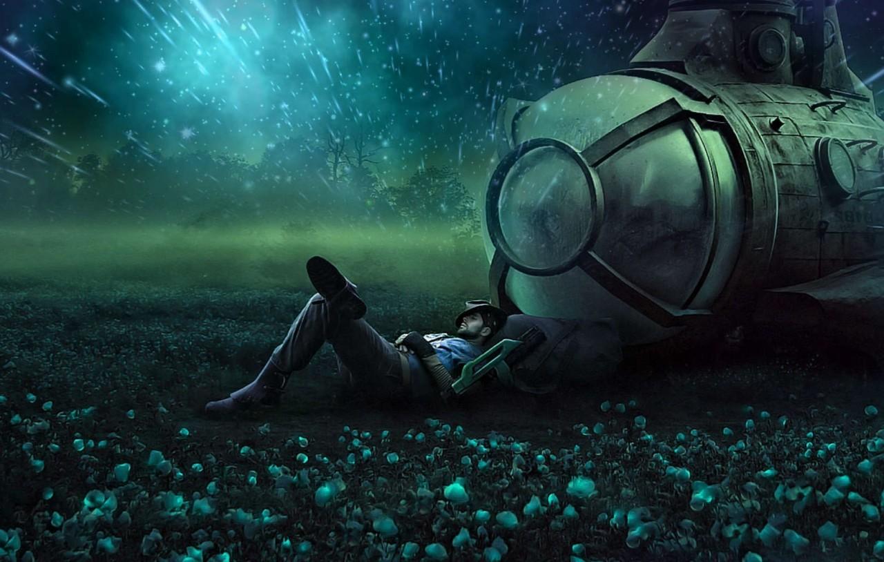 Что могут означать ваши сны