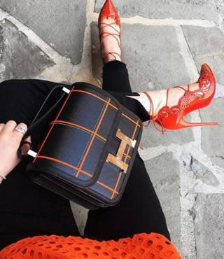 обувь_сумка15 (320x370, 64Kb)