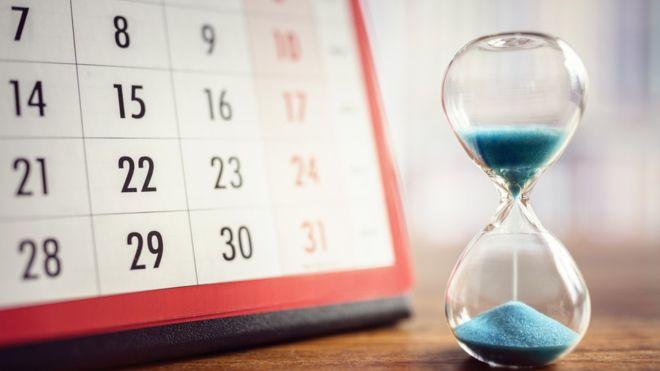 Исследование: что будет, если отказаться от алкоголя всего на месяц