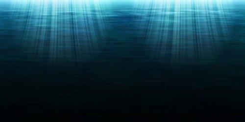 Удивительные факты про океан, о которых большинство людей не знает