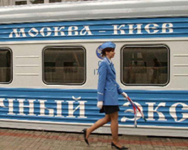 В Киеве рассказали, чем гроз…