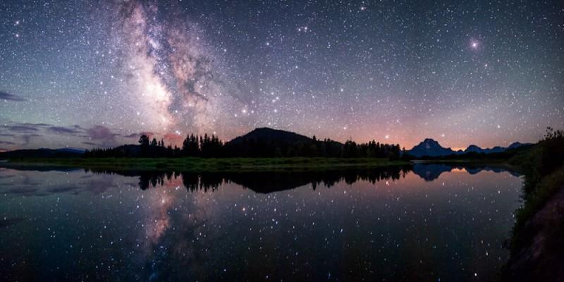 Astrophotros07 800x400 Лучшие астрономические фото года