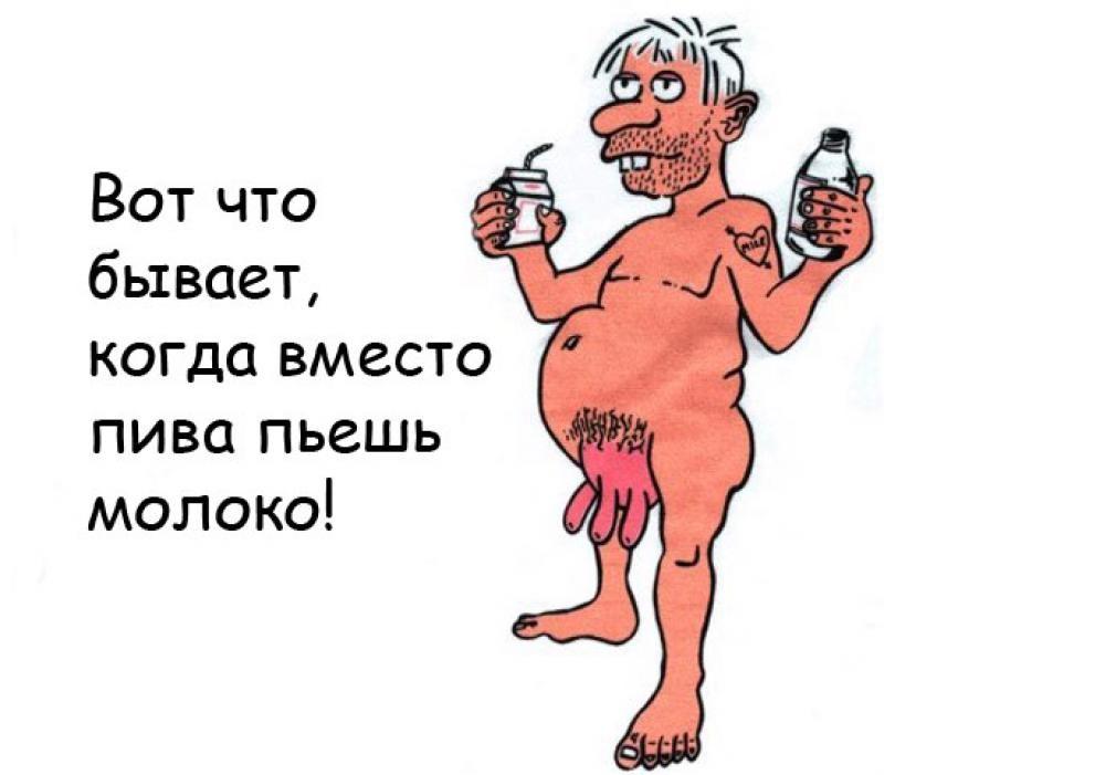 devushki-po-vizovu-za-seks-vinnitsa
