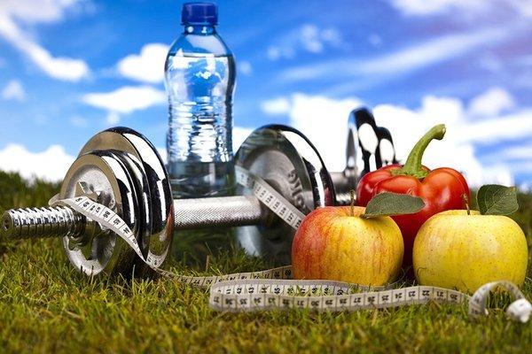 5 полезных привычек, которые могут навредить здоровью