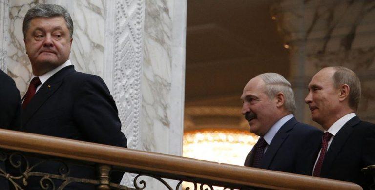 Украинские нацики вбивают кл…