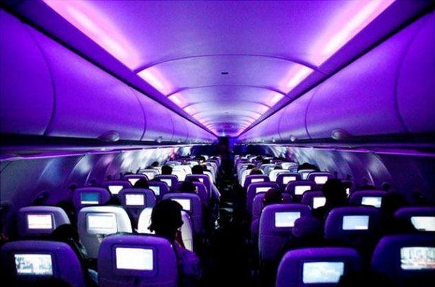 16 секретов, которые вам ни за что не расскажут авиакомпании