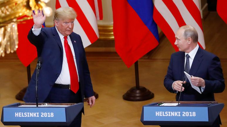 Бывшие послы Польши о саммит…