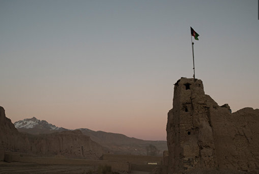 В Афганистане заявили об окончании перемирия с «Талибаном»