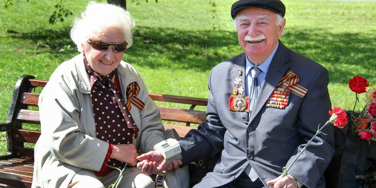 Американский ученый прокомментировал предстоящее в России повышение пенсионного возраста