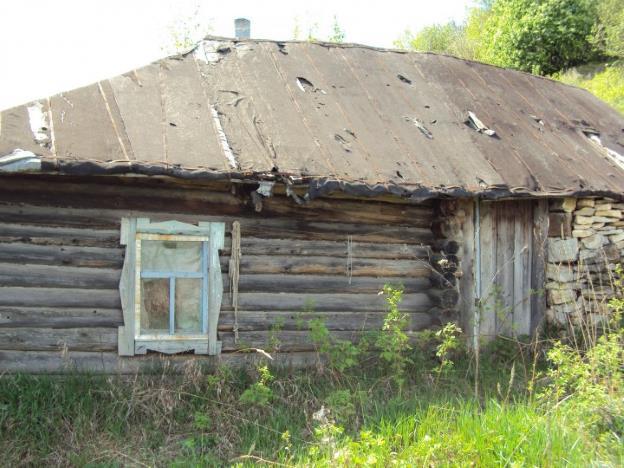 Проделки нечистой силы в домах. Случаи из Ростова и Краснодара