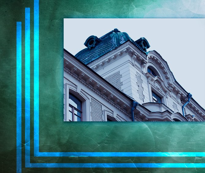 Сберечь свою историю: в Москве отреставрируют еще один памятник архитектуры