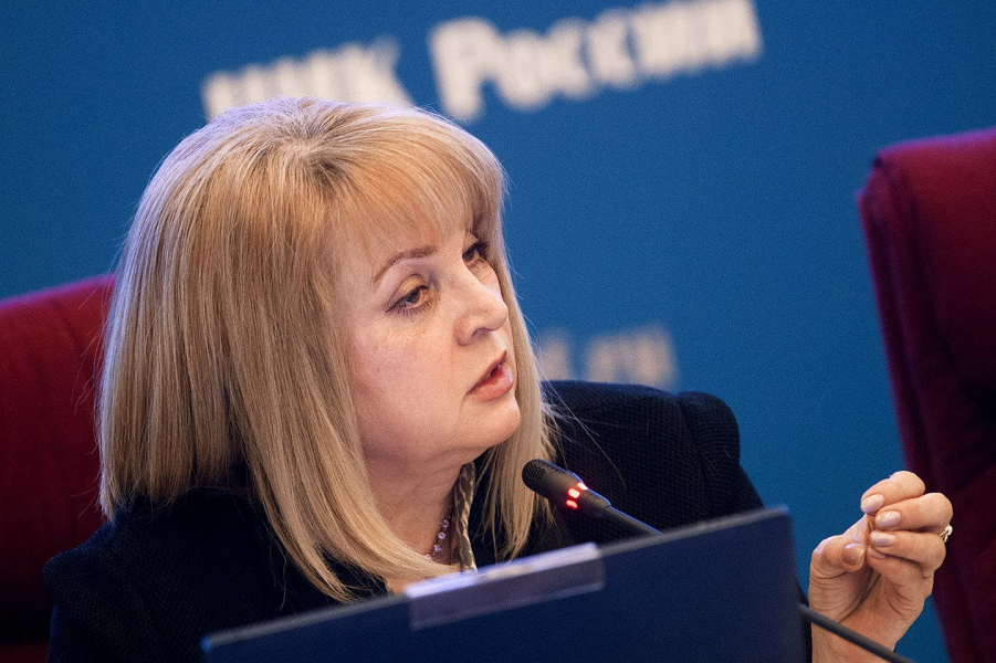 У Навального появилась перспектива?