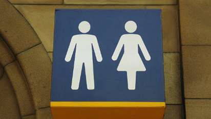 Третьим будешь? Германия легализовала еще один пол