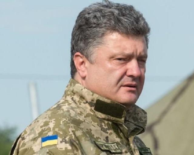 «Точка невозврата»: Кремль о…