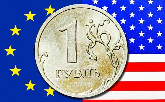 Какой же всё-таки рубль нужен России? Слабый или сильный?