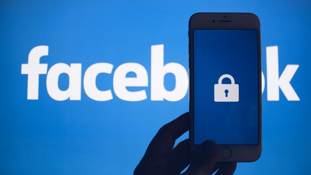 Российское издание ФАН обратится в американский суд с иском к Facebook