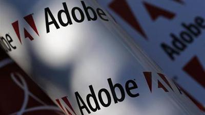 Хакеры украли финансовую информацию 2,9 млн пользователей программ Adobe