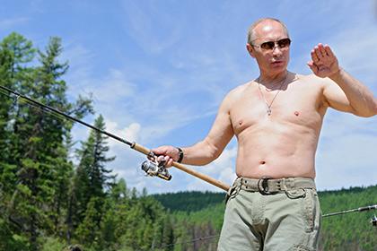 Пресс-секретарь Путина отреагировал на призыв Вина Дизеля