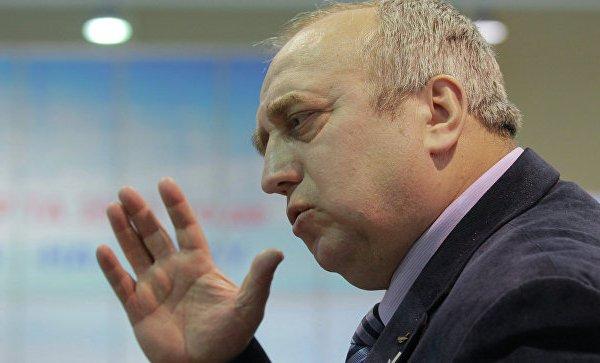 Клинцевич рассказал о последствиях ракетного удара КНДР по США