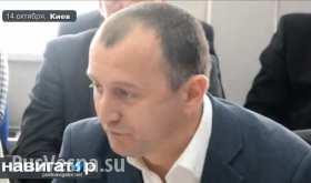 «360-летняя украино-российск…