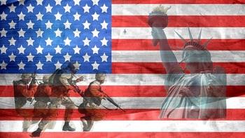 Рассекречен провокационный план США для развязывания войны с СССР