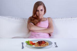 Насколько поздно можно ужинать?