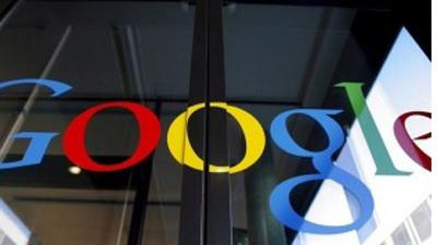 Google зафиксировала резкий рост цензуры в Интернете