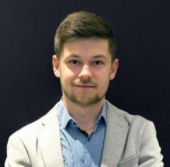 Свердловский штаб Собчак возглавил 25-летний шоу-менеджер