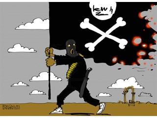 The Hill: Почему ИГИЛ 2.0 никогда не появится?