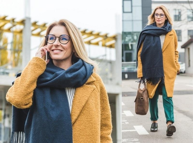 Обязательные атрибуты итальянского стиля для цветущих женщин