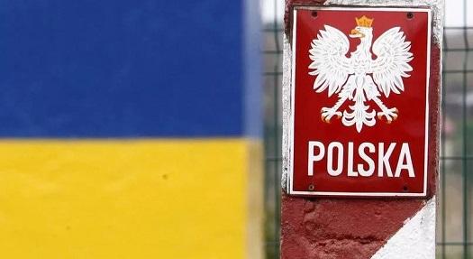 Польша готовится кросту миграционного потока сУкраины