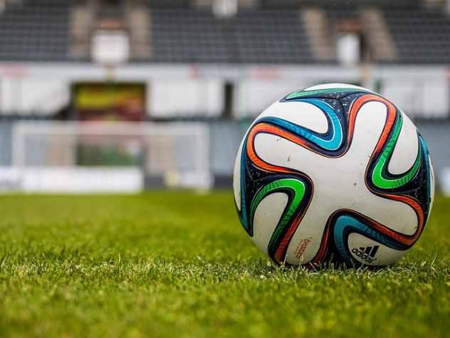 Саратов ждет кубок чемпионатов мира по футболу