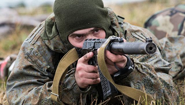 Один в поле воин. Пять русских героев, погибших в неравном бою
