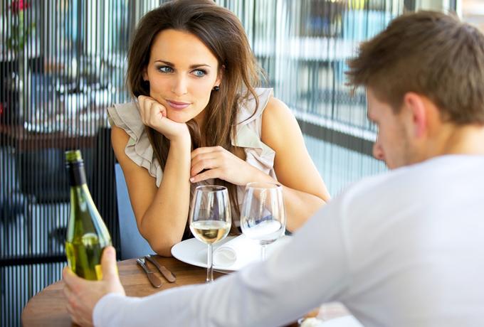 Как отбить чужого мужа и уде…