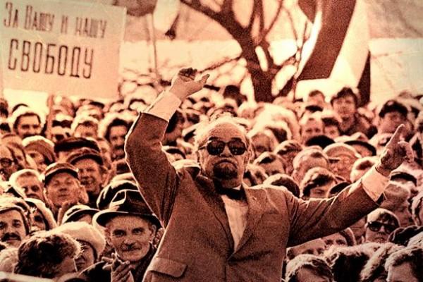 Тема предательства, как разновидность мазохизма