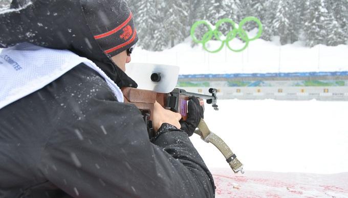 Защитят ли деньги Прохорова честь российских олимпийцев