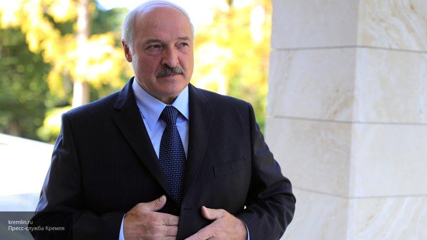 Лукашенко уверен, что Белору…