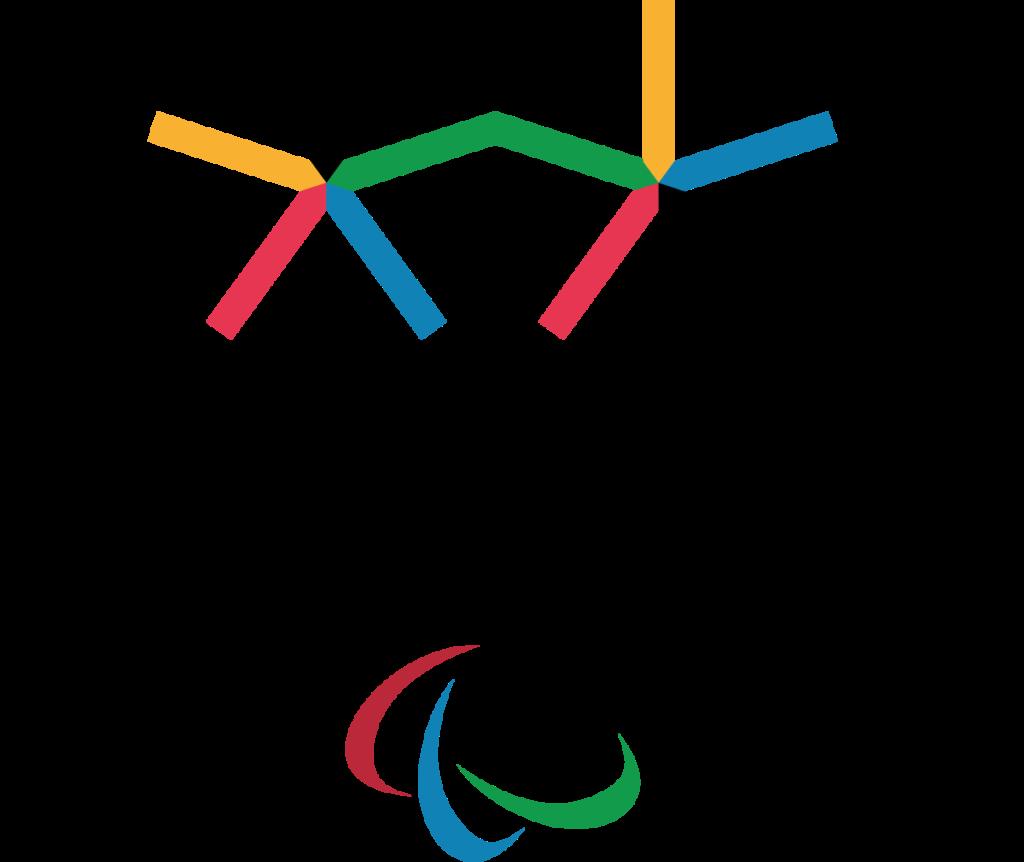 На Паралимпиаду в Пхенчхан едут 30 российских спортсменов