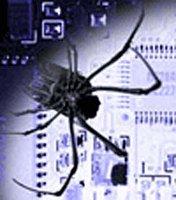 Найдена опасная уязвимость во всех версиях Word. Microsoft призывает не открывать RTF-файлы