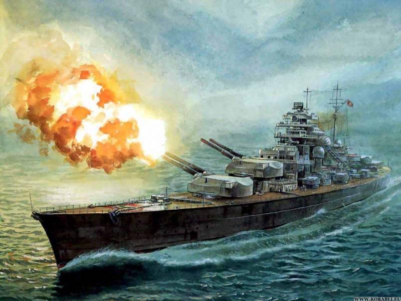 Операция «Ультра», или История о том, как поляки с британцами «Энигму» взломали. Часть 3