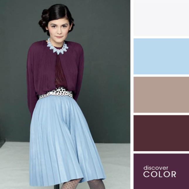 Картинки по запросу французский стиль в одежде
