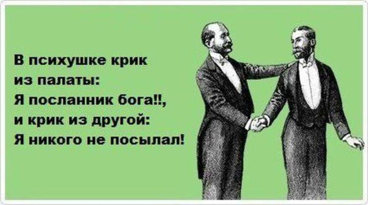 prikolnullnaa_fotopodborka_18_75